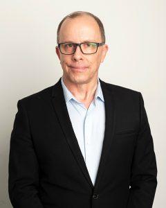 Malcolm Engel